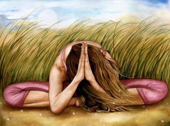 paciencia_yoga